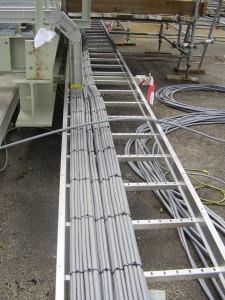 Kabelwerk