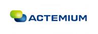 Actemium (locatie Goes)