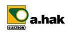 A. Hak Electron B.V.