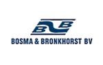 Bosma & Bronkhorst B.V.