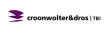 Croonwolter&dros B.V. (vestiging Groningen)