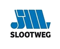 Slootweg machinefabriek BV