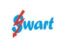 Swart Electro-Technisch Bureau (Imaka BV)